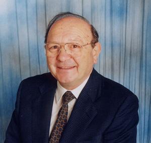 Renzo Lombardi