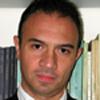 Sergio Sorgi - VivereMilano