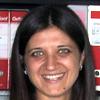 Barbara Colombo - VivereMilano