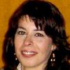 Ilaria Cassia - VivereMilano