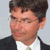 Luciano Martinoli - VivereMilano