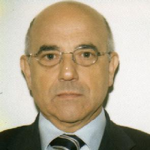 Giovan Battista D'Ardia