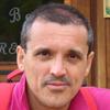 Eugenio Casalino - VivereMilano