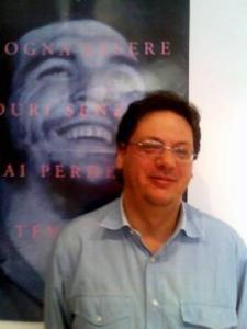 Andrea Sanclemente