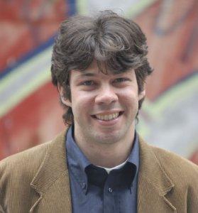 Stefano Bodini
