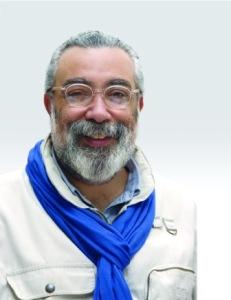 Raffaele Barki