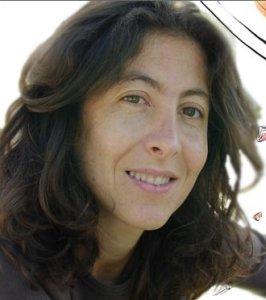 Valeria Cantoni