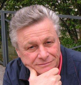 Augusto Castagna per Milano
