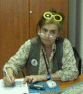 Egle Celauro per Milano