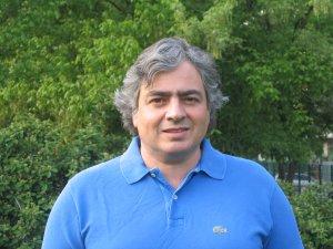 Daniel Di Mattia: Salute e Sport a Milano