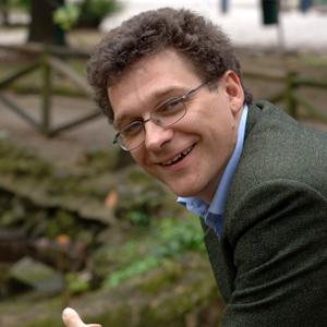 Francesco Fanari