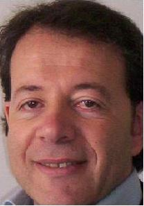 ALBERTO MARTELLI