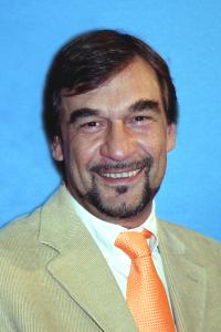 Fabio PIETROBONI