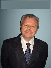 CLAUDIO CONSOLINI
