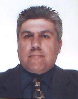 Lorenzo Croce per Milano