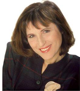 Roberta Goldoni