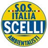 Maurizio Scelli