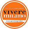 Luca Vercelli - VivereMilano