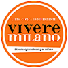 Vito Palumbo - VivereMilano