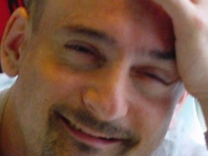 Marco Volante