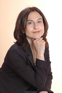 Silvia Veronesi