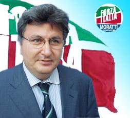 Tiziano Maria Collinetti