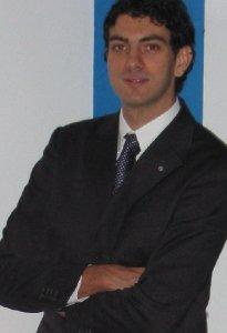Riccardo Truppo