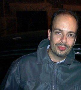 Gianluca Wjan