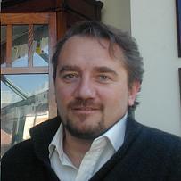 Cesare Fracca - VivereMilano