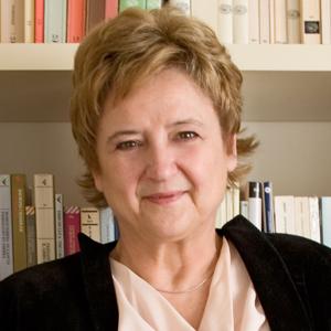 Marilena Adamo
