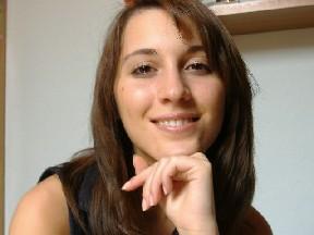 Alessia Redaelli