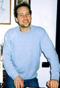 Alessandro La Spada, un ambientalista per la zona 6