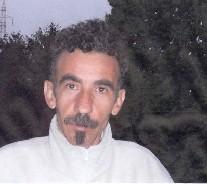 Alfonso FAccioli