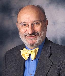 Giorgio Campani