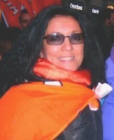 Donatella Elvira  Camatta