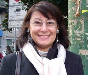 Elena Betta
