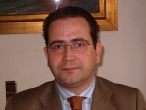 Giancarlo Varricchio C.d.Z. 6