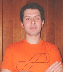 Roberto Innocenti: umanizziamo milano