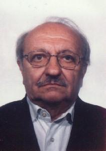 BIANCHI Gaetano Francesco