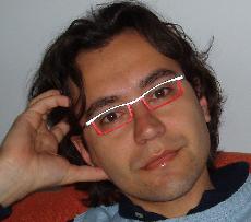 Stefano Riva: un giovane per la zona 8