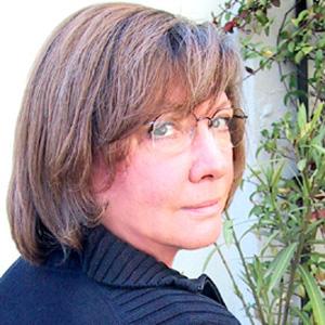 Gabriella Benedetti in Cappelletti