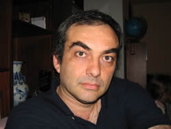 Paolo Gabrieli - Per una Milano dei Cittadini