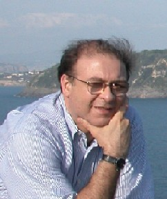 Giuseppe INGA -