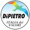 Guido Miserandino per Italia dei Valori