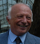 Giancarlo Pagliarini - il paladino del Federalismo fiscale