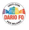 Fai respirare Milano