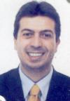 Marcello Stallone