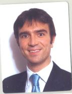 Valentin Valdman