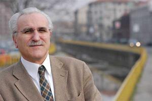 Aldo Ugliano